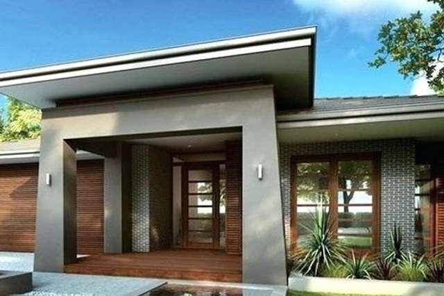 48 Colbran Ave, Kenthurst NSW 2156