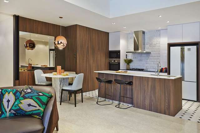 Lot 307/421C The Northern Road, Cobbitty NSW 2570