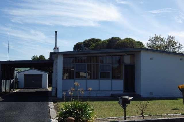 12 Holzgrefe Street, Millicent SA 5280