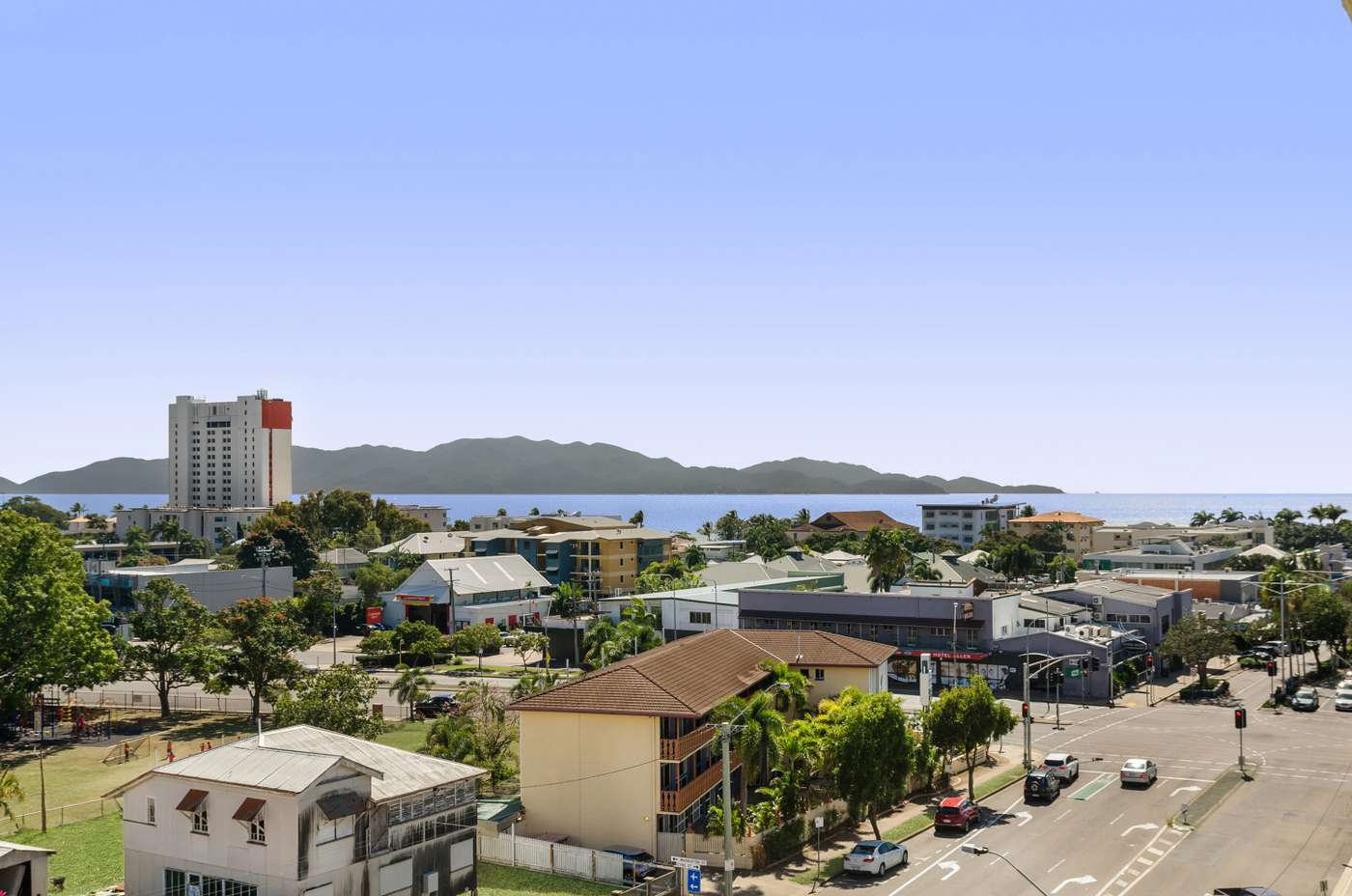 Main view of Homely apartment listing, 55/45-53 Gregory Street, North Ward, North Ward, QLD 4810