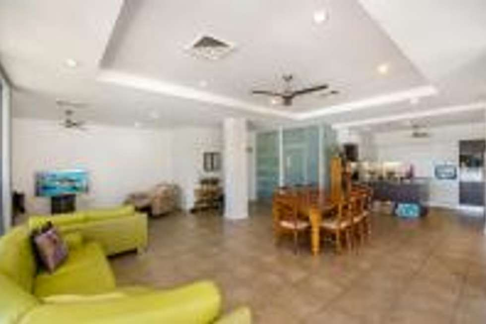Third view of Homely apartment listing, 55/45-53 Gregory Street, North Ward, North Ward QLD 4810
