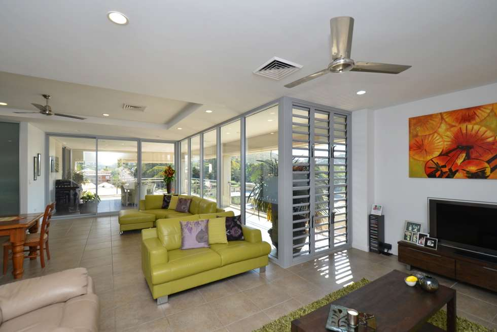 Fourth view of Homely apartment listing, 55/45-53 Gregory Street, North Ward, North Ward QLD 4810