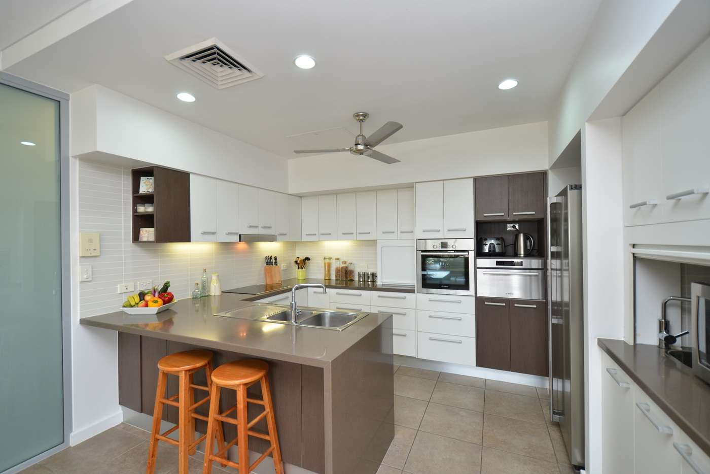 Fifth view of Homely apartment listing, 55/45-53 Gregory Street, North Ward, North Ward QLD 4810