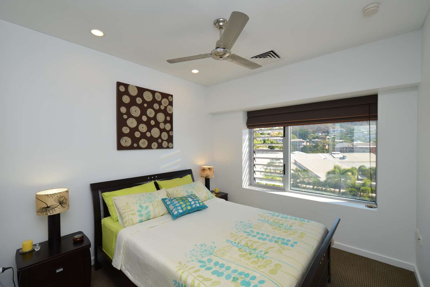 Sixth view of Homely apartment listing, 55/45-53 Gregory Street, North Ward, North Ward QLD 4810