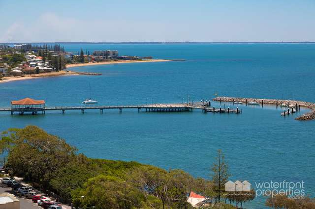 1205/99 Marine Parade, Redcliffe QLD 4020