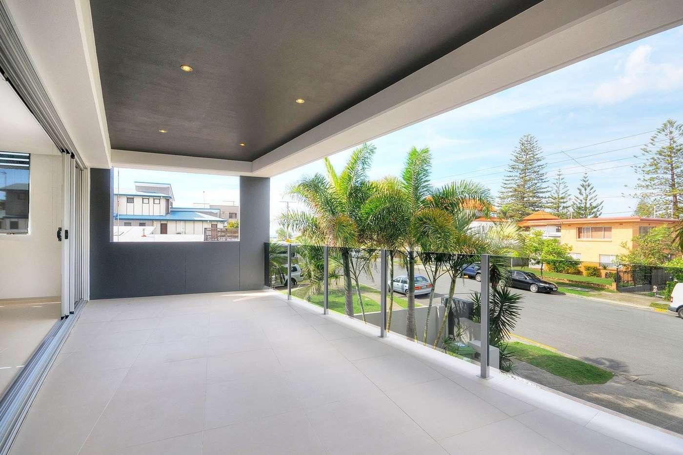 Main view of Homely apartment listing, 2/15 Ventura Road, Mermaid Beach QLD 4218