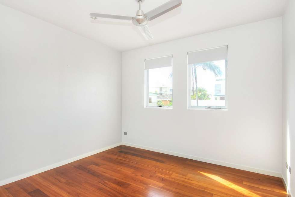 Fourth view of Homely apartment listing, 2/15 Ventura Road, Mermaid Beach QLD 4218