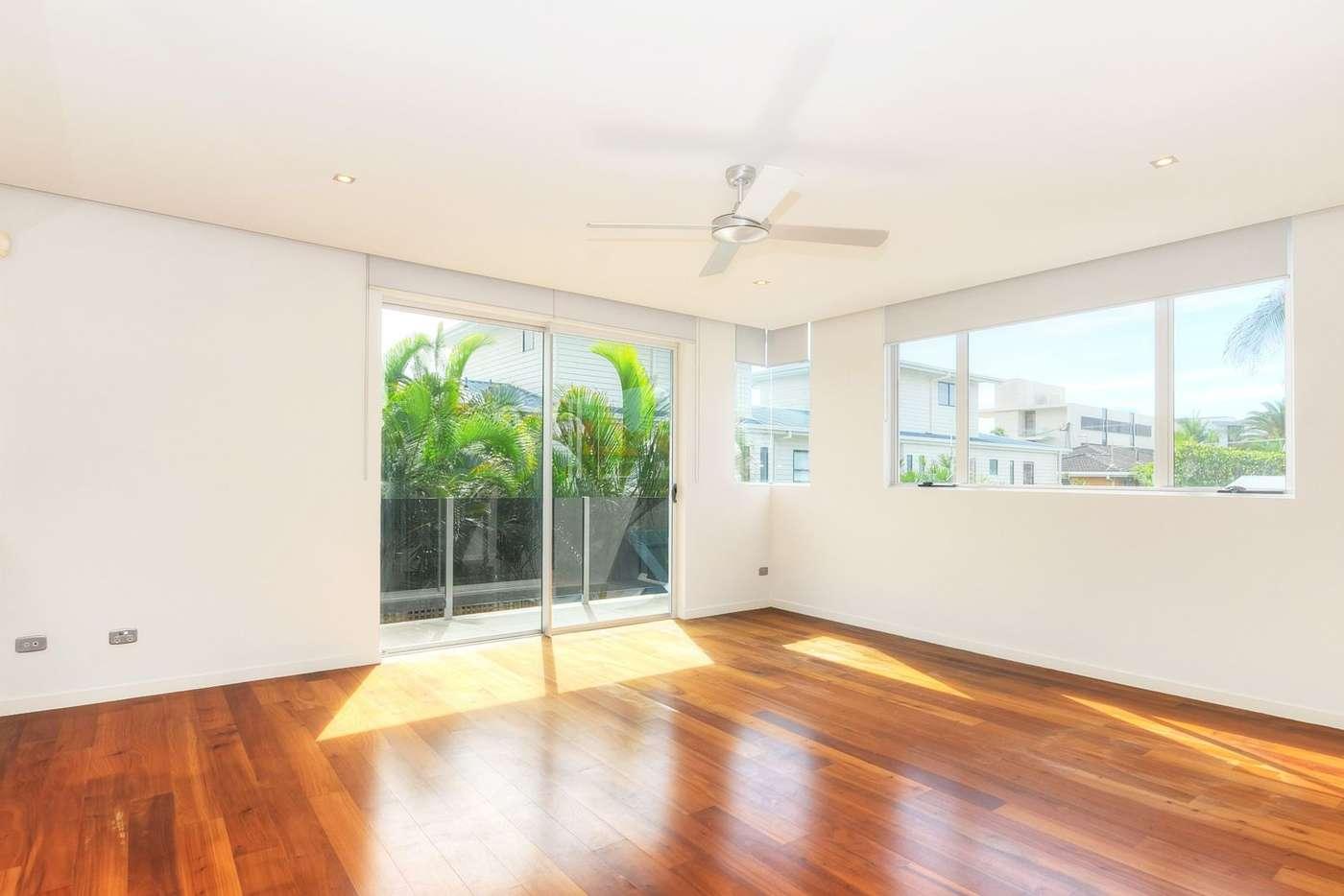 Sixth view of Homely apartment listing, 2/15 Ventura Road, Mermaid Beach QLD 4218