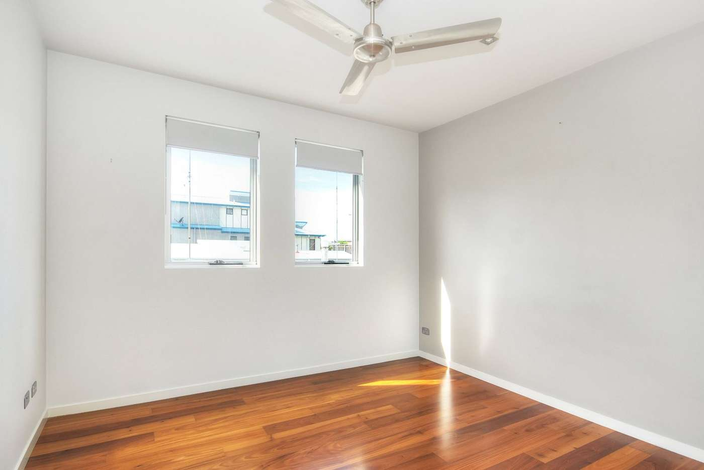 Seventh view of Homely apartment listing, 2/15 Ventura Road, Mermaid Beach QLD 4218