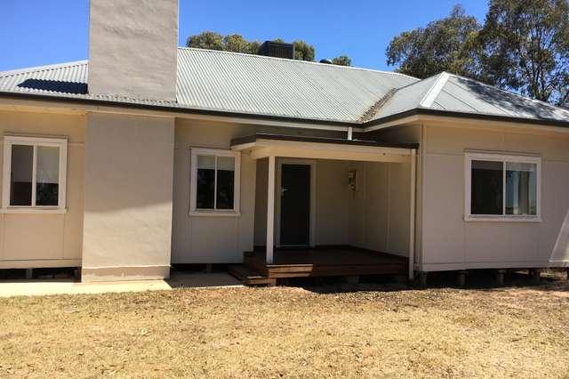 209 Willawa Lane, Jerilderie NSW 2716