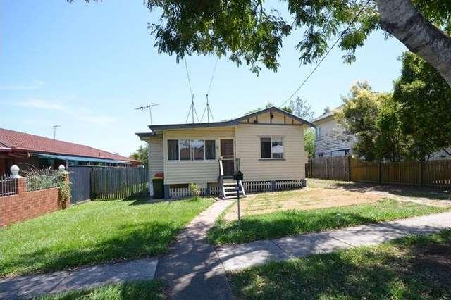 35 Keeling Street, Coopers Plains QLD 4108