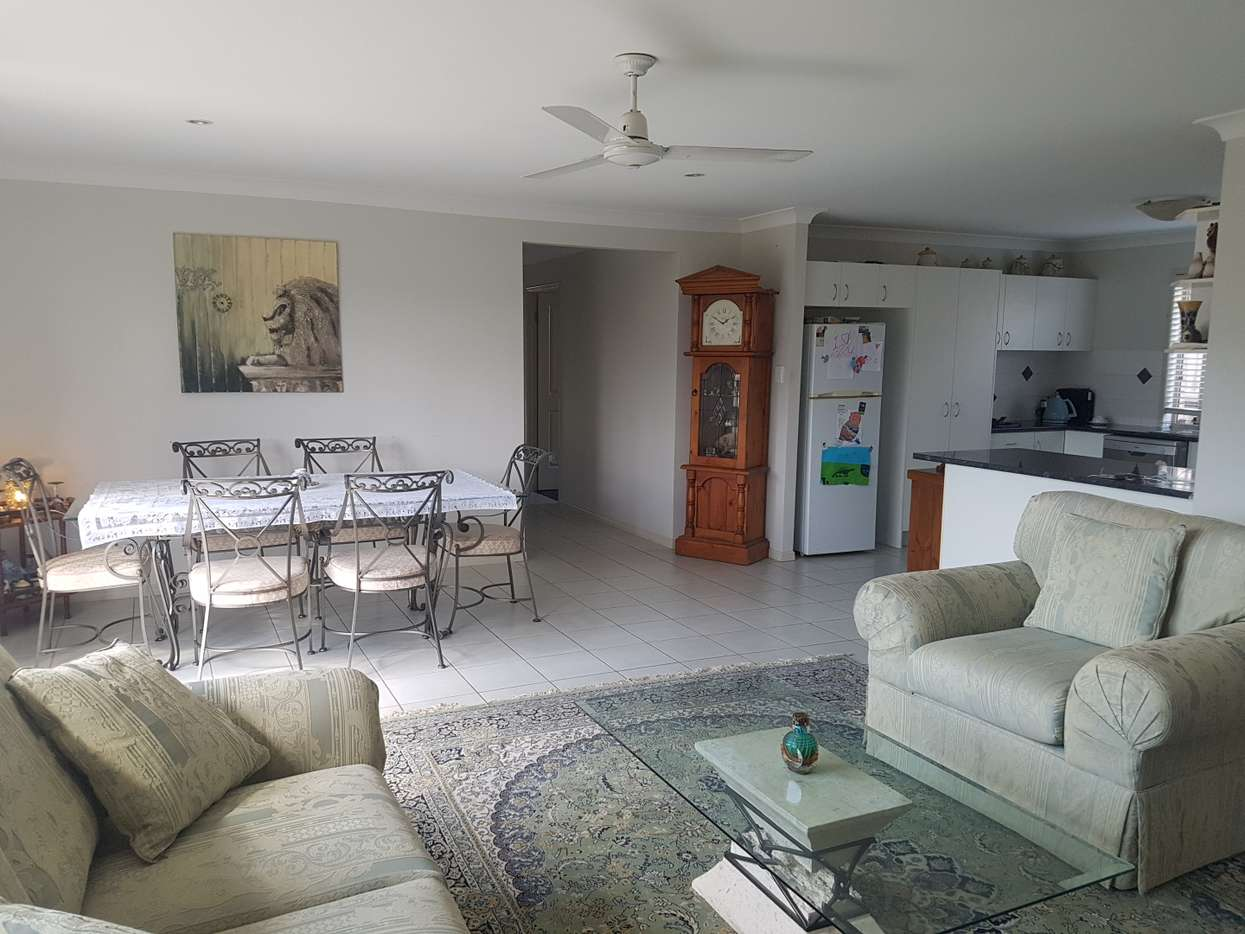 Main view of Homely house listing, 144 Sunview Road, Springfield, QLD 4300