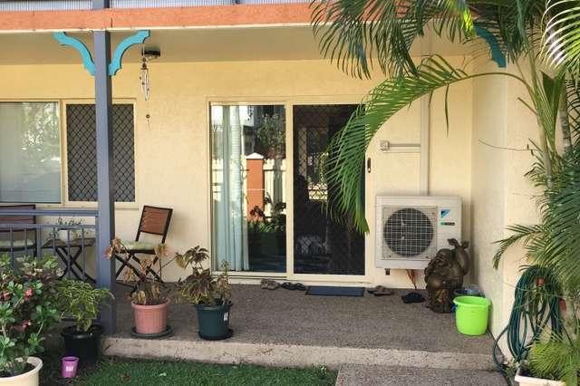 1/6 BELL STREET, South Townsville QLD 4810