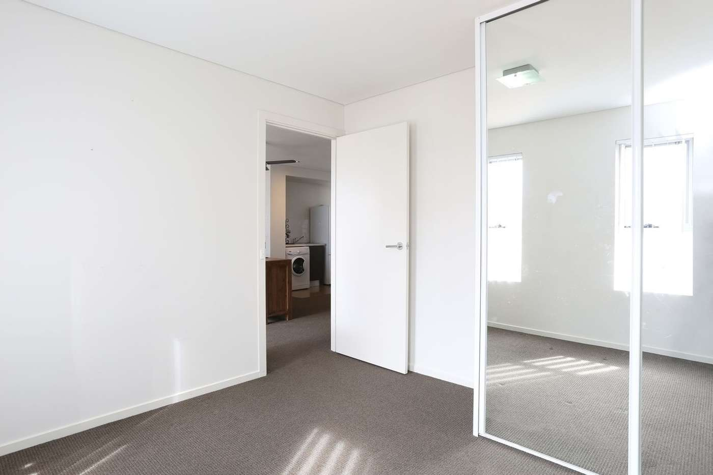 Sixth view of Homely apartment listing, 13/32-36 RIVERSIDE STREET, Mawson Lakes SA 5095