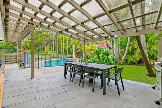 9 Stratford Drive, Belrose NSW 2085