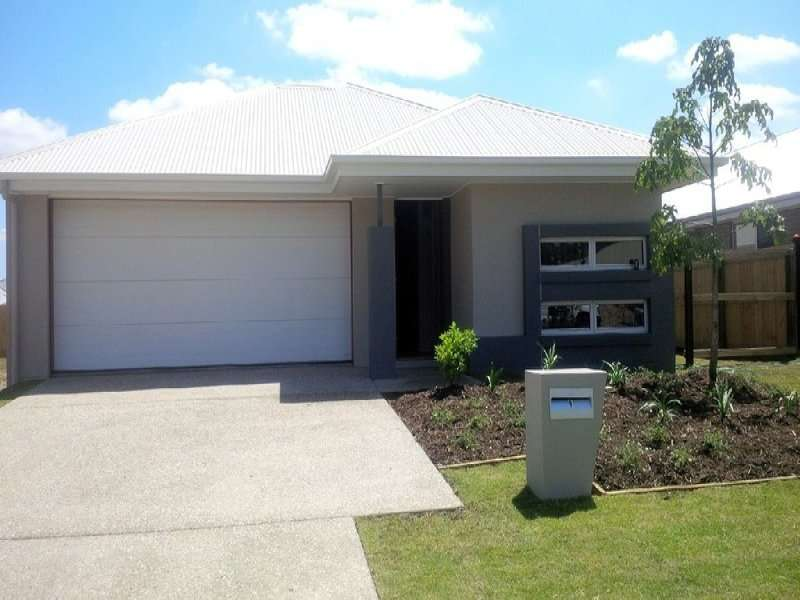 Main view of Homely house listing, 9 Denham Circuit, Willow Vale, QLD 4209
