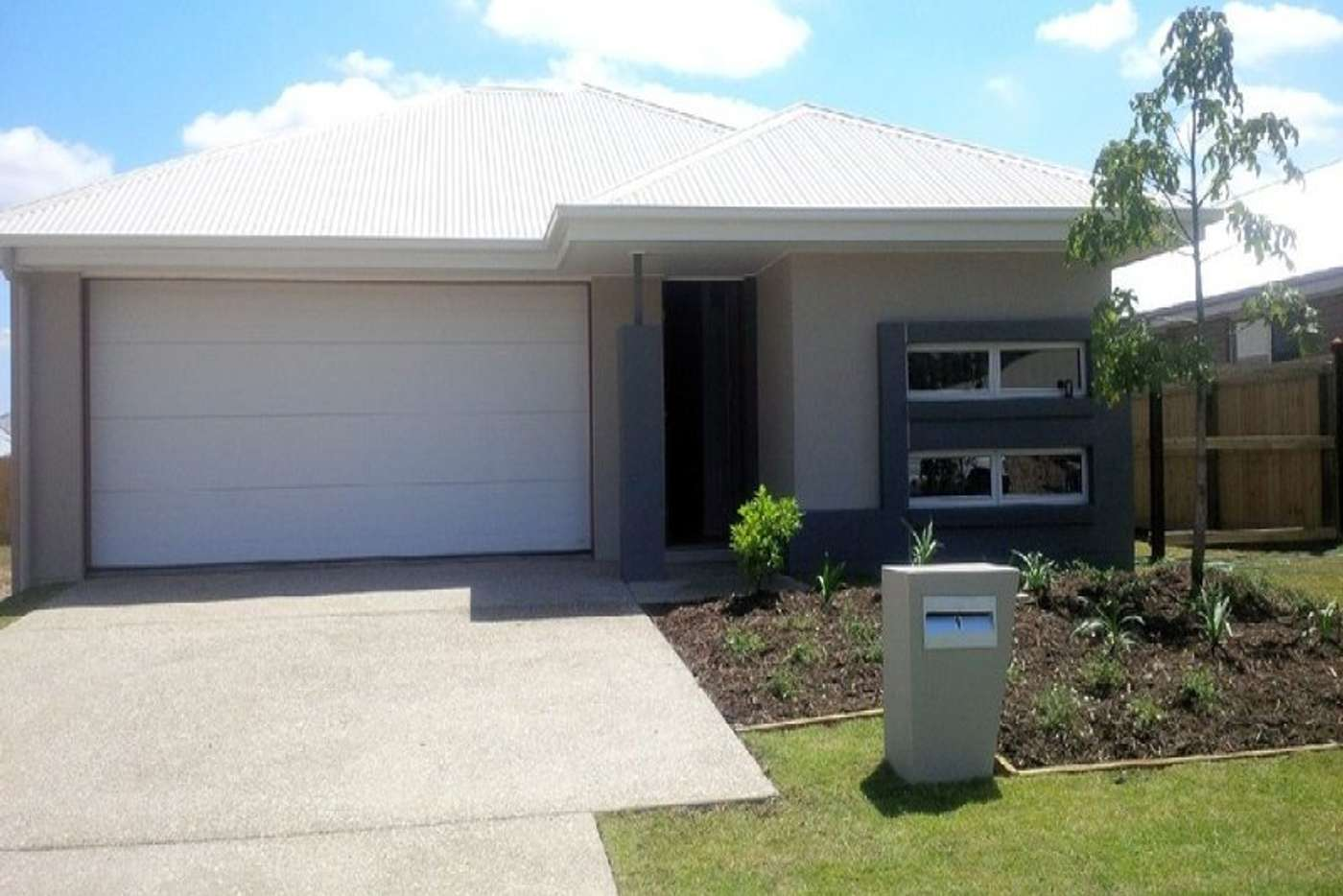 Main view of Homely house listing, 9 Denham Circuit, Willow Vale QLD 4209