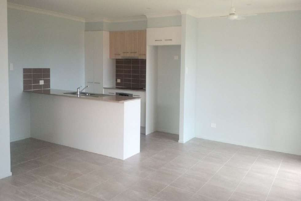 Second view of Homely house listing, 9 Denham Circuit, Willow Vale QLD 4209