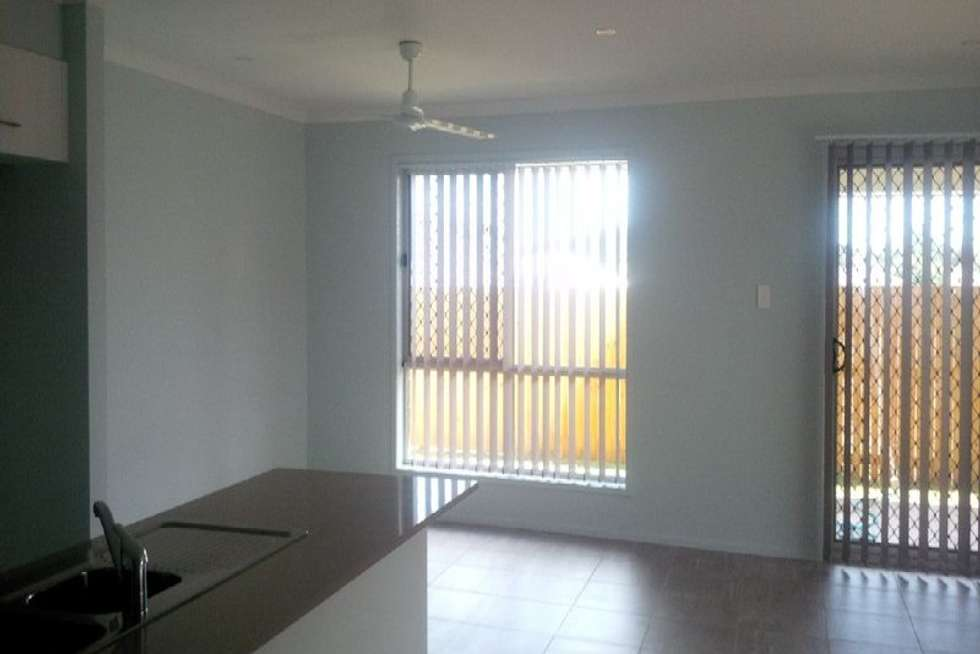 Third view of Homely house listing, 9 Denham Circuit, Willow Vale QLD 4209