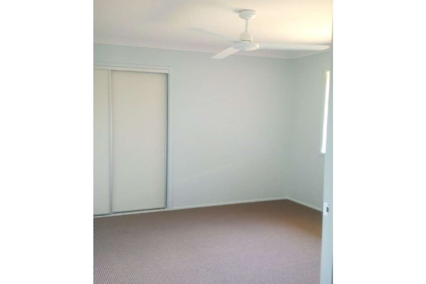 Seventh view of Homely house listing, 9 Denham Circuit, Willow Vale QLD 4209