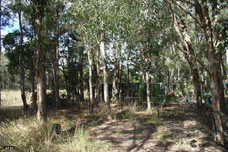 Main view of Homely  listing, 423 King Street, Caboolture, QLD 4510