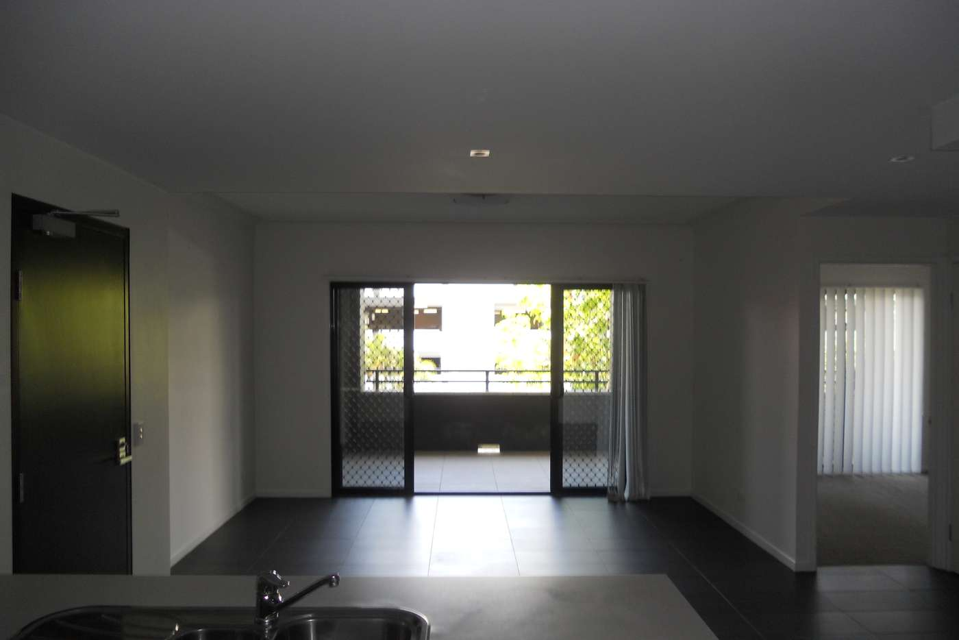 Main view of Homely apartment listing, 1/17 Musgrave Road, Indooroopilly QLD 4068