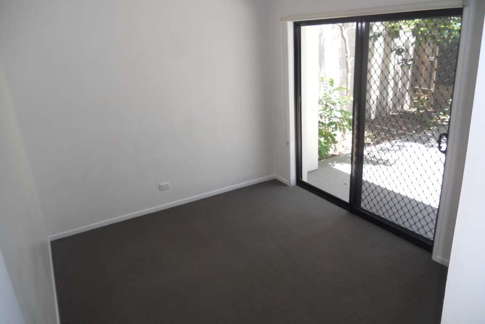 Third view of Homely apartment listing, 1/17 Musgrave Road, Indooroopilly QLD 4068