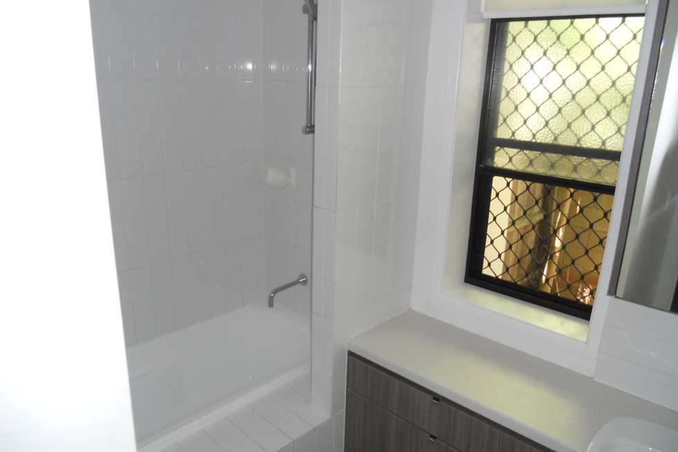 Fourth view of Homely apartment listing, 1/17 Musgrave Road, Indooroopilly QLD 4068