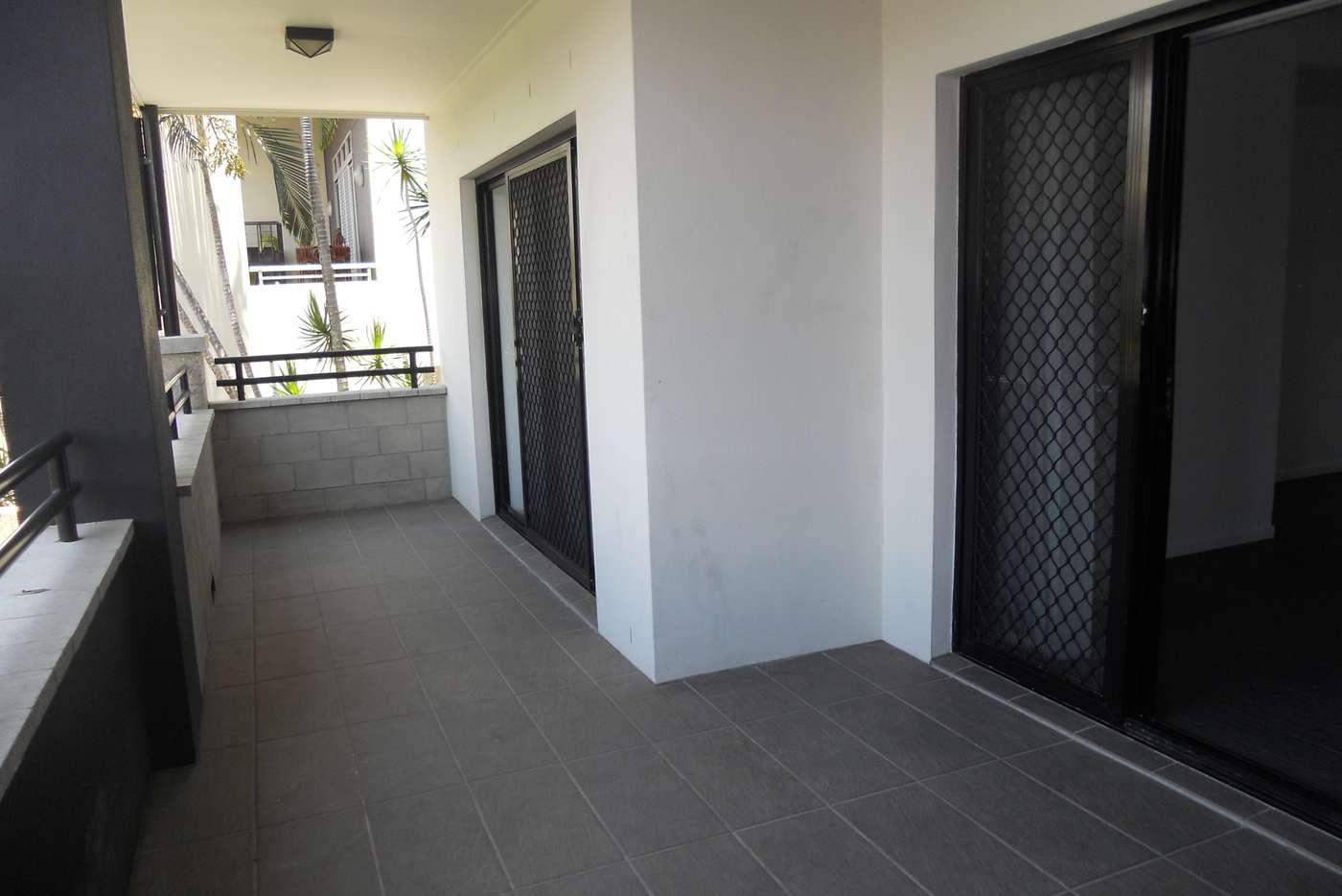 Seventh view of Homely apartment listing, 1/17 Musgrave Road, Indooroopilly QLD 4068