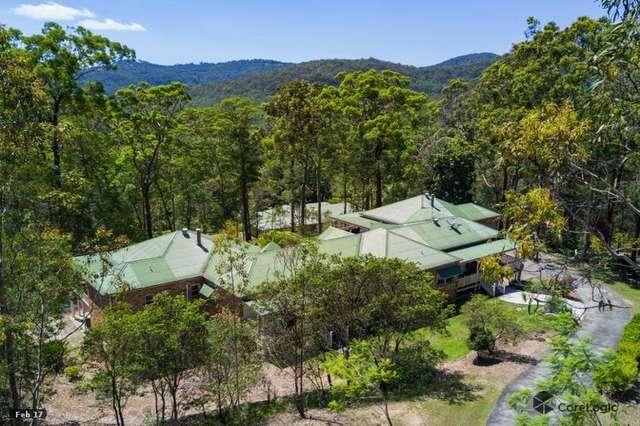 44 Gaw Terrace, Bonogin QLD 4213