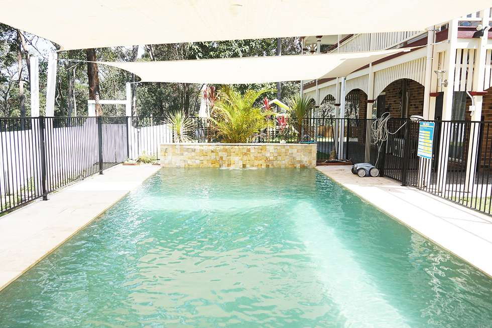 Third view of Homely house listing, 44 Gaw Terrace, Bonogin QLD 4213