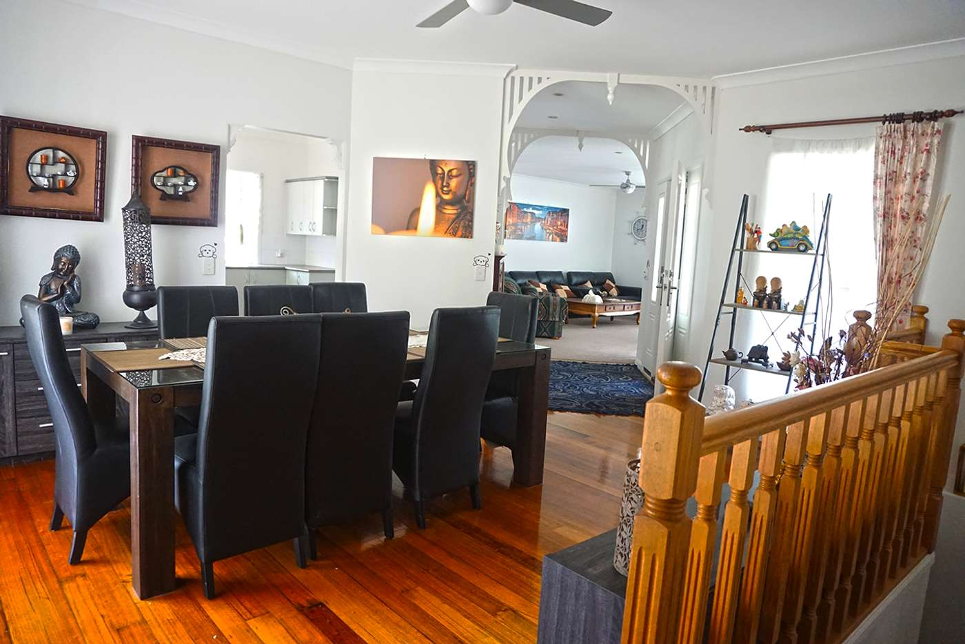 Seventh view of Homely house listing, 44 Gaw Terrace, Bonogin QLD 4213