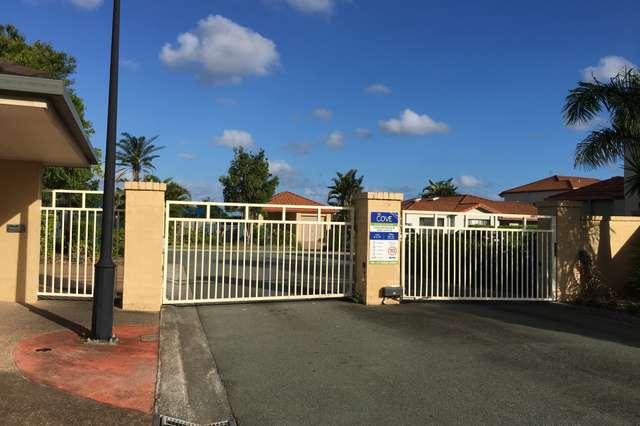 60 Beattie road, Coomera QLD 4209