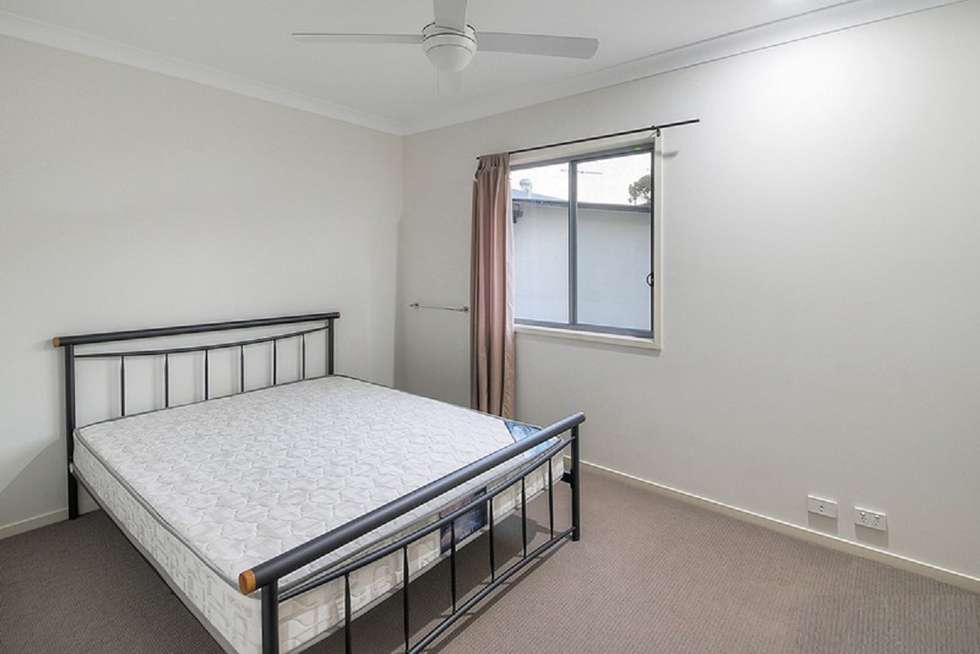 Second view of Homely house listing, 156 Highgate Street, Coopers Plains QLD 4108