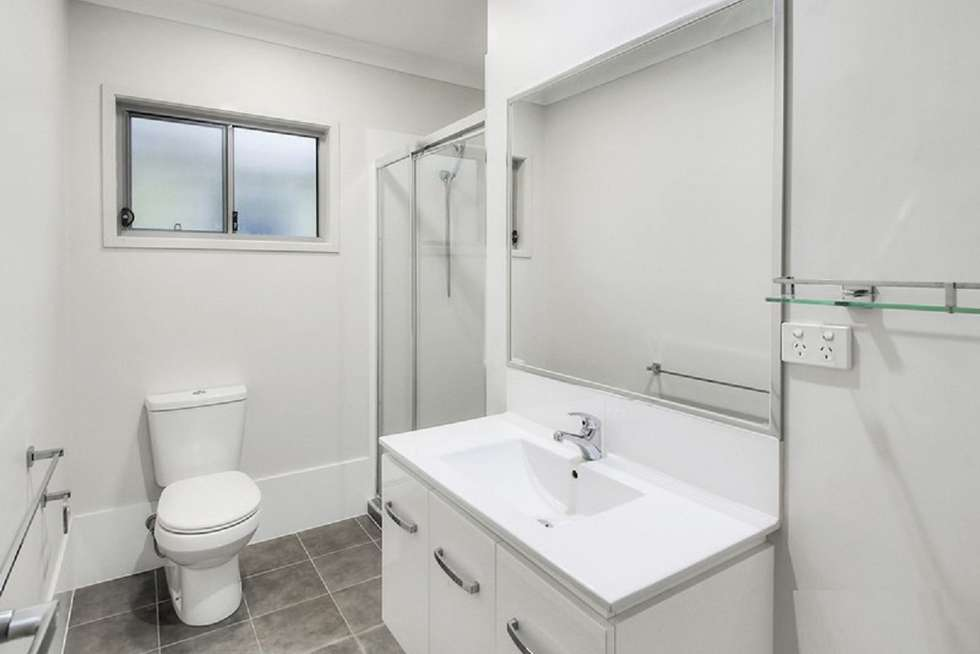 Third view of Homely house listing, 156 Highgate Street, Coopers Plains QLD 4108