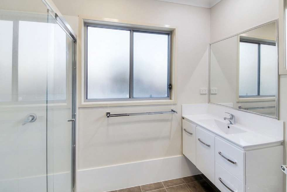 Fourth view of Homely house listing, 156 Highgate Street, Coopers Plains QLD 4108