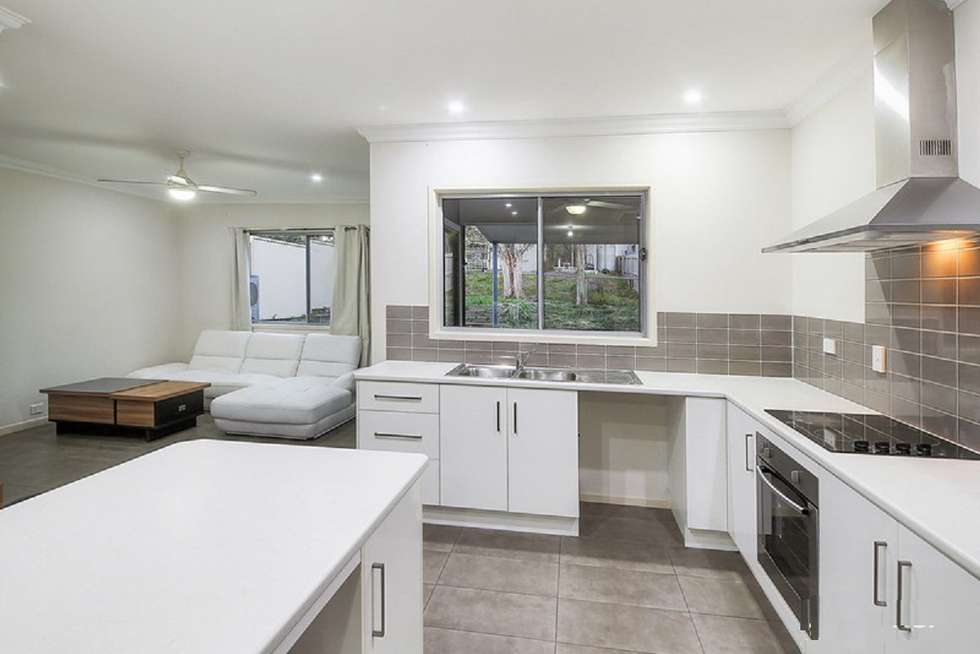 Fifth view of Homely house listing, 156 Highgate Street, Coopers Plains QLD 4108