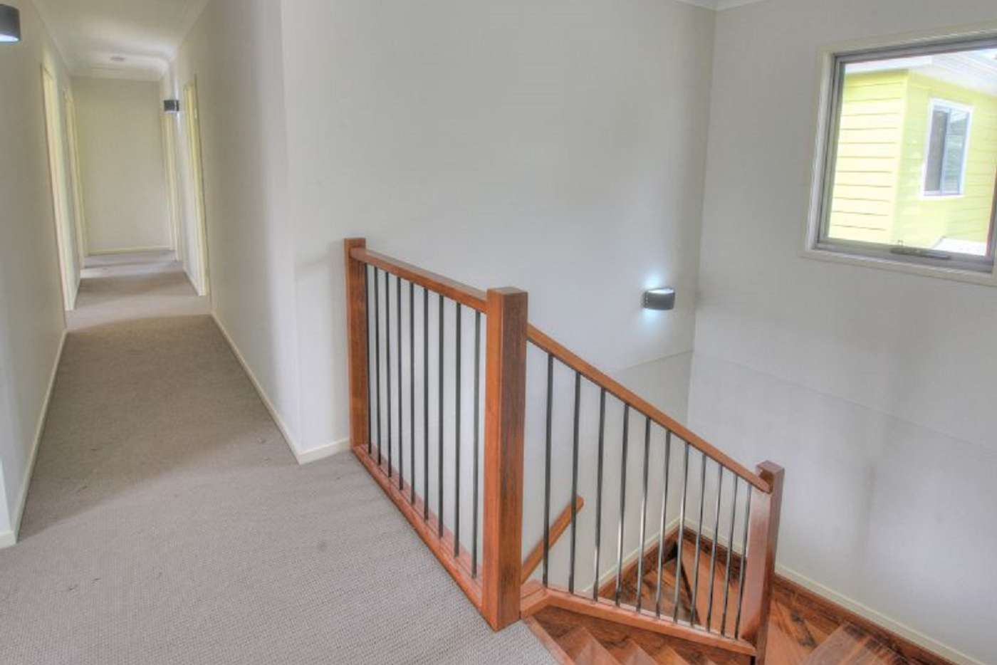 Sixth view of Homely house listing, 156 Highgate Street, Coopers Plains QLD 4108