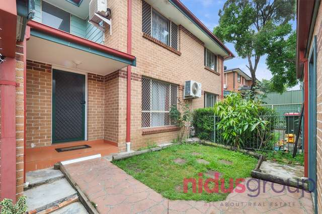 7/15-17 Hythe Street, Mount Druitt NSW 2770