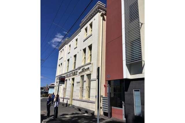 11/96 Mercer Street, Geelong VIC 3220