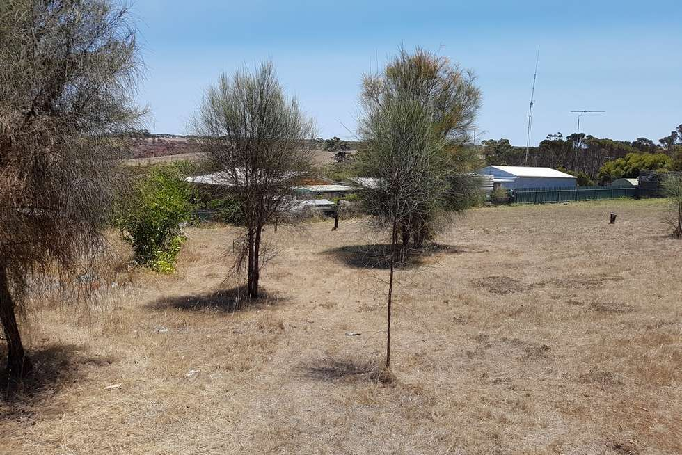 Fifth view of Homely residentialLand listing, LOT 5/1468 Redbanks Road, American River SA 5221