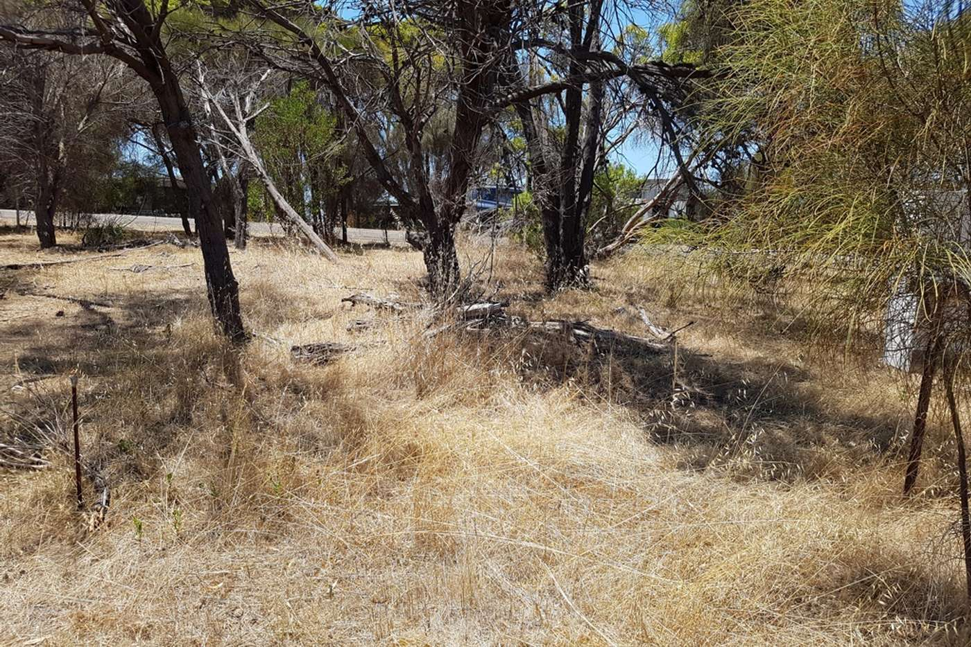 Seventh view of Homely residentialLand listing, LOT 5/1468 Redbanks Road, American River SA 5221