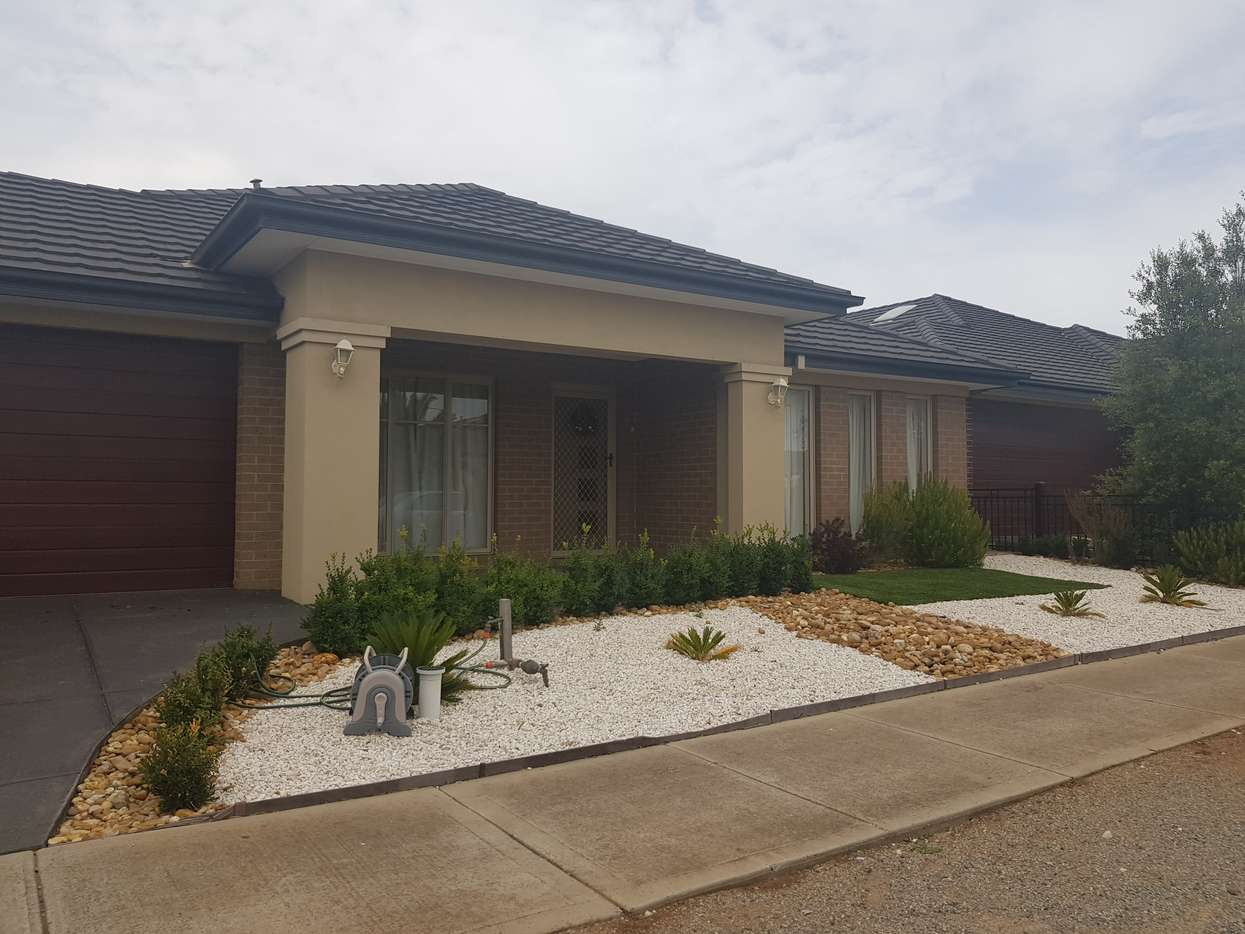 Main view of Homely house listing, 8 Armadale Court, Tarneit, VIC 3029