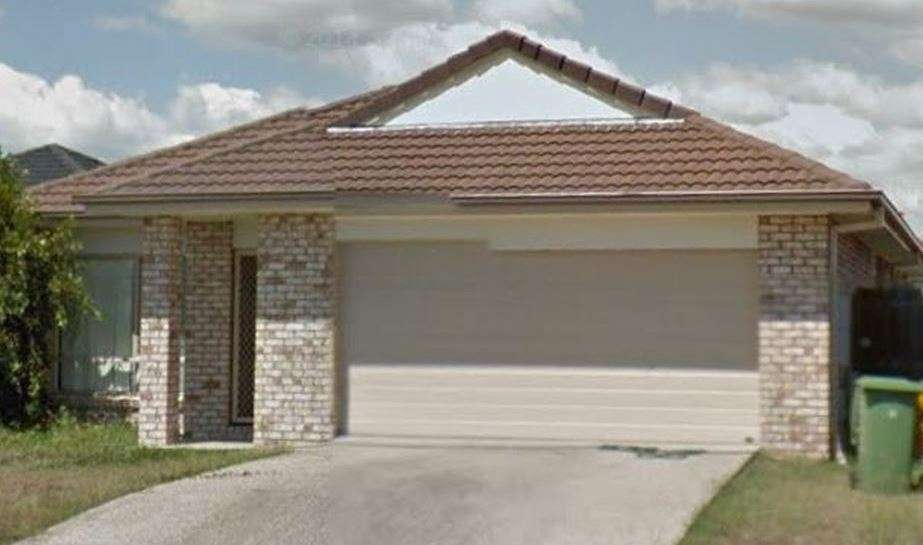 Main view of Homely house listing, 15 Raleigh Place, Redbank Plains, QLD 4301