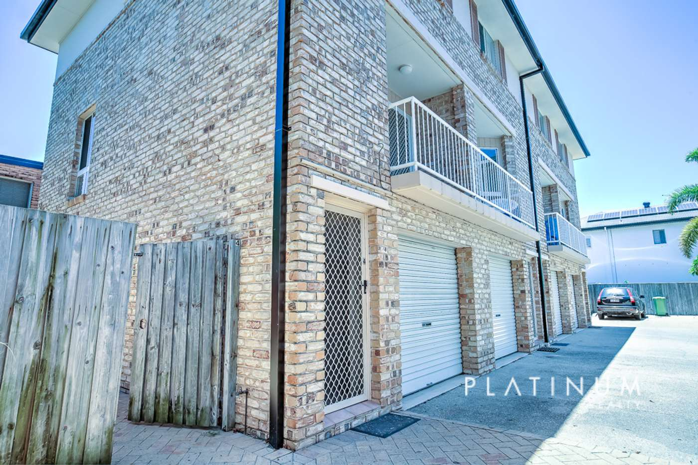 Main view of Homely apartment listing, 4/33-37 Cronulla Avenue, Mermaid Beach QLD 4218