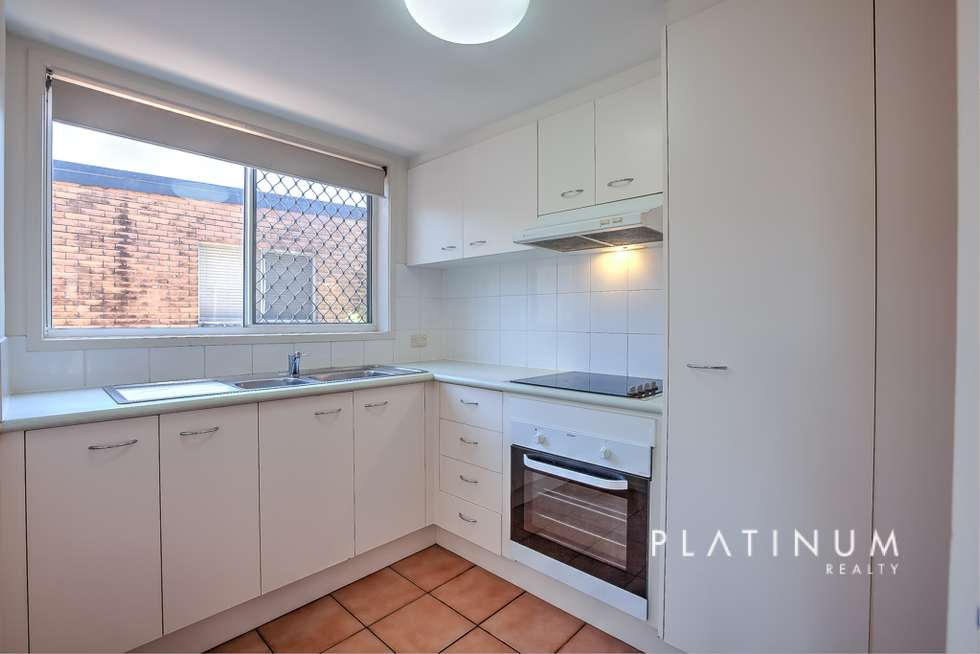 Second view of Homely apartment listing, 4/33-37 Cronulla Avenue, Mermaid Beach QLD 4218