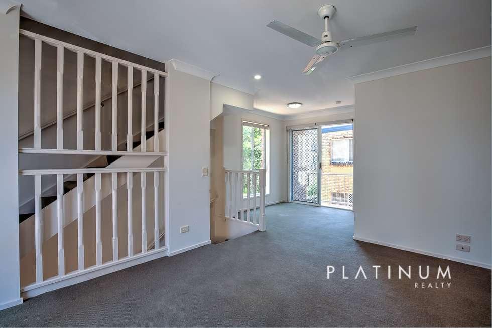 Third view of Homely apartment listing, 4/33-37 Cronulla Avenue, Mermaid Beach QLD 4218