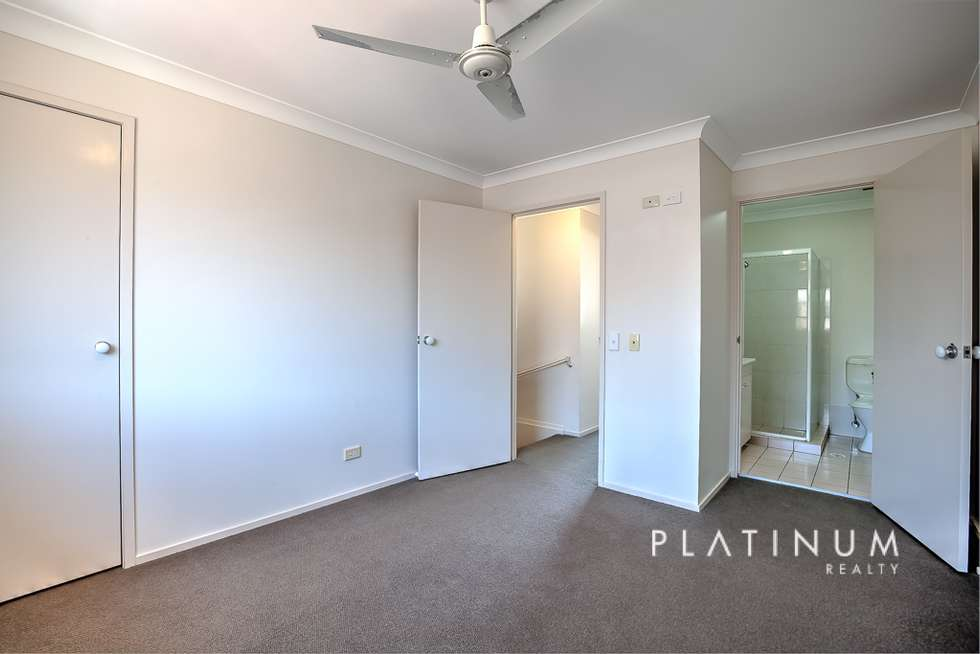 Fifth view of Homely apartment listing, 4/33-37 Cronulla Avenue, Mermaid Beach QLD 4218