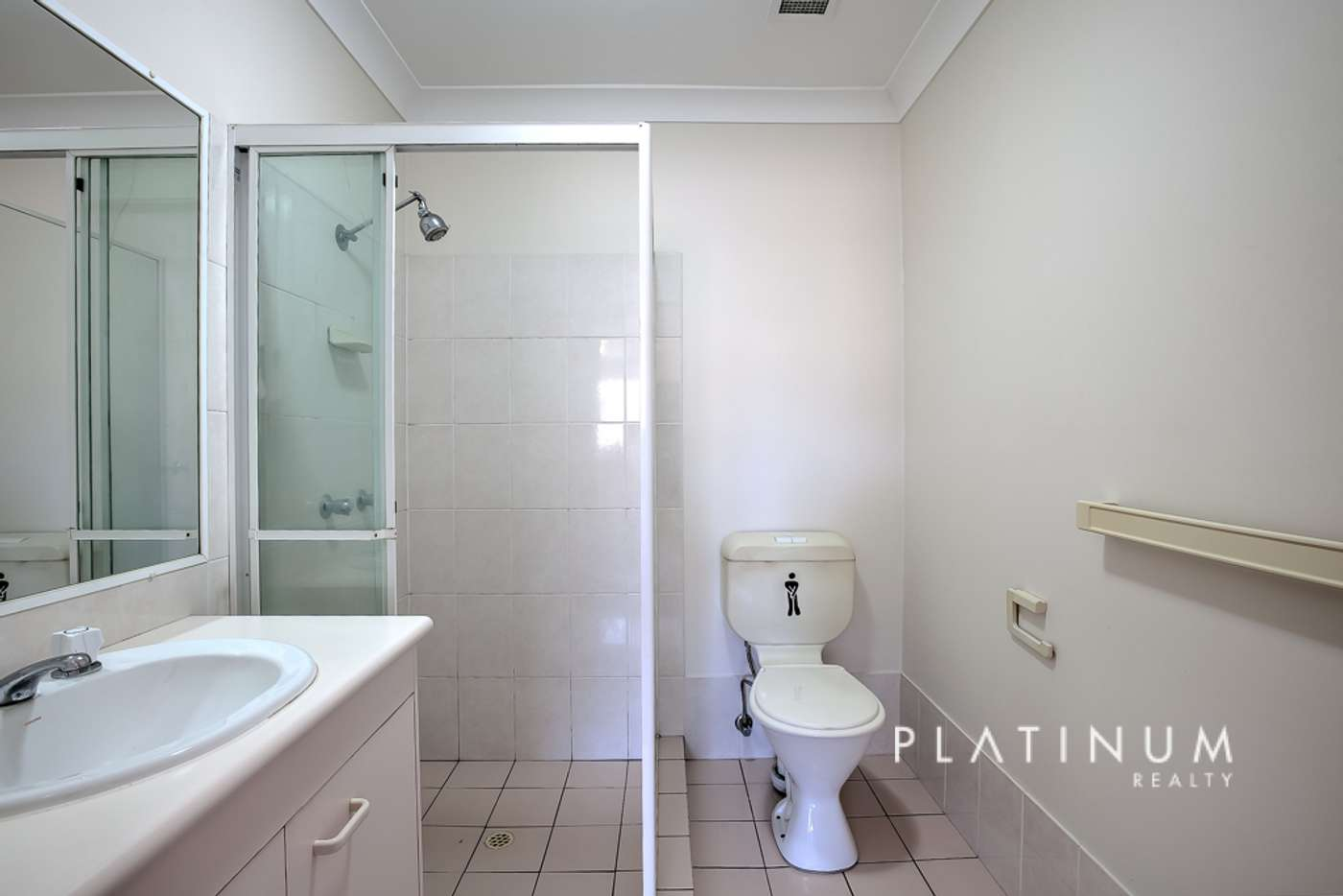 Sixth view of Homely apartment listing, 4/33-37 Cronulla Avenue, Mermaid Beach QLD 4218