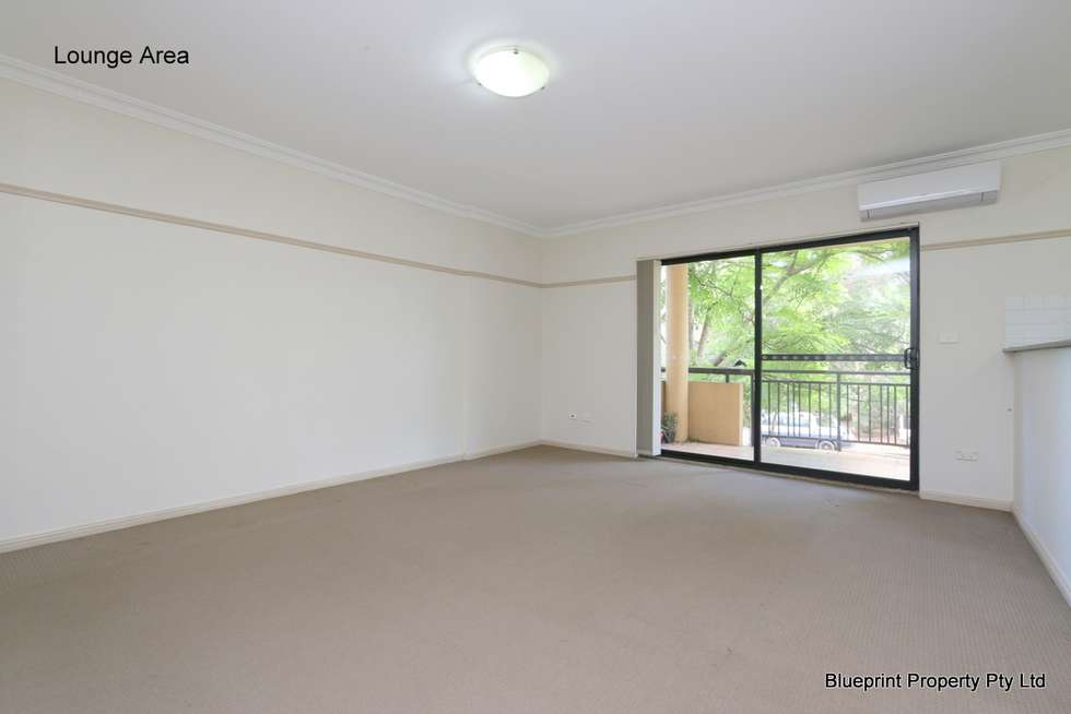 Second view of Homely apartment listing, 1/10-14 Gladstone Street, North Parramatta NSW 2151